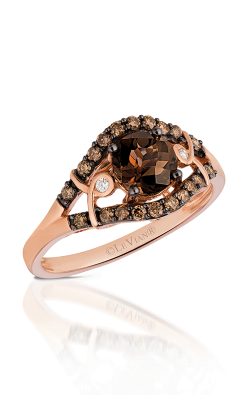 Le Vian Chocolatier Fashion Rings Fashion ring YQML 25 product image
