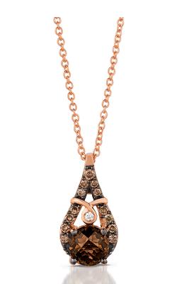 Le Vian Chocolatier Pendants Necklace YQML 26 product image