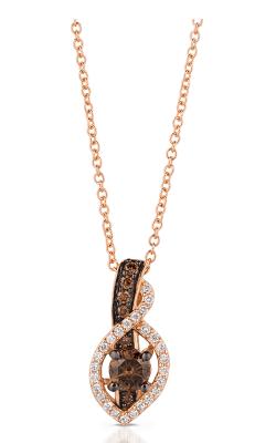 Le Vian Chocolatier Pendants Necklace YQML 39 product image