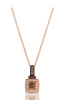 Le Vian Chocolatier Pendants Necklace YQML 41 product image