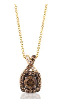 Le Vian Chocolatier Pendants Necklace YQML 46 product image