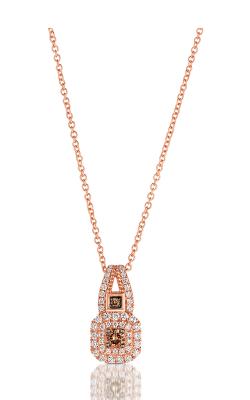 Le Vian Chocolatier Pendants Necklace ZUIR 18 product image