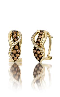 Le Vian Chocolatier Earrings WIUC 72 product image