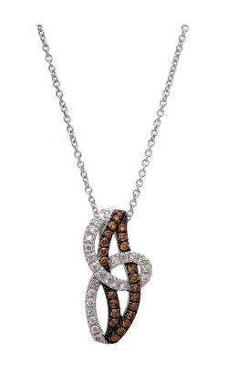 Le Vian Chocolatier Pendants Necklace WIXD 16 product image