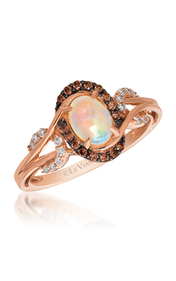 Le Vian Chocolatier Fashion Rings Fashion ring YQQM 1 product image