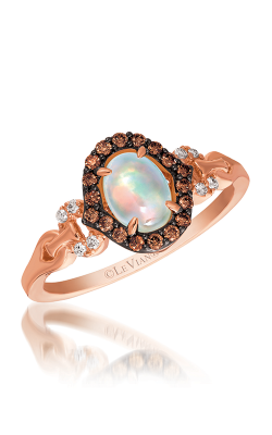 Le Vian Chocolatier Fashion Rings Fashion ring YQQM 4 product image