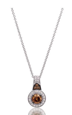 Le Vian Chocolatier Pendants Necklace YQQT 14 product image