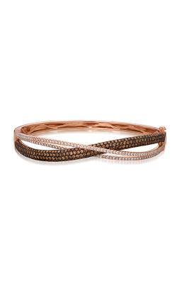 Le Vian Chocolatier Bracelets Bracelet ZUKG 7 product image