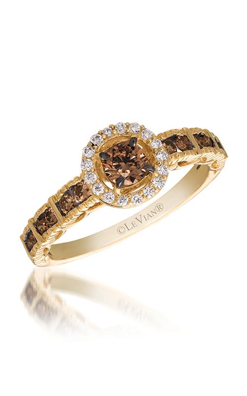 Le Vian Chocolatier Fashion Rings Fashion ring YQOK 63 product image