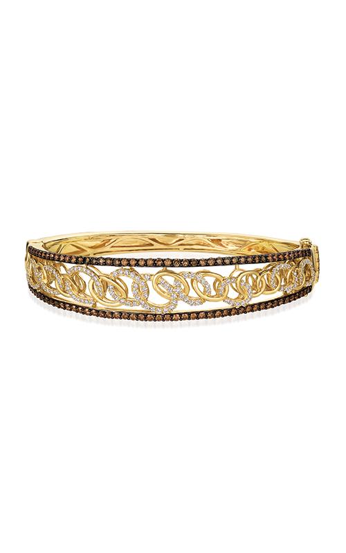 Le Vian Chocolatier Bracelets Bracelet YQQT 5 product image