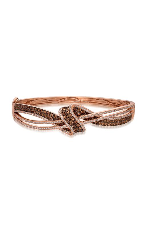 Le Vian Chocolatier Bracelets Bracelet ZUKG 5 product image