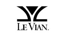 Le Vian Chocolatier