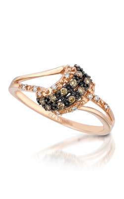 Petite Chocolate By Le Vian Ring YQCM 115 product image