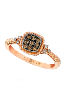 Petite Chocolate By Le Vian Fashion Rings Fashion Ring YQEN 28 product image