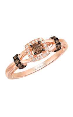 Petite Chocolate By Le Vian Ring WIZD 17 product image