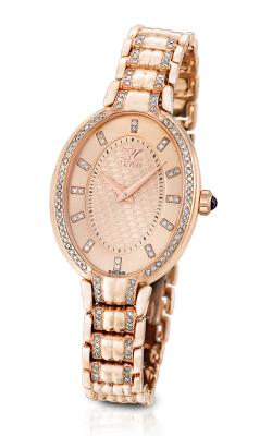Le Vian Time Timepieces Watch ZLPC 17 product image