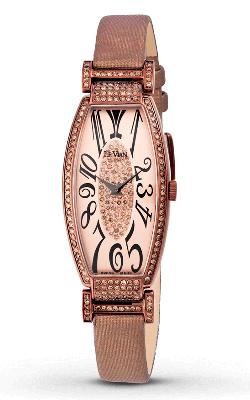 Le Vian Time Timepieces Watch ZLPC 7 product image