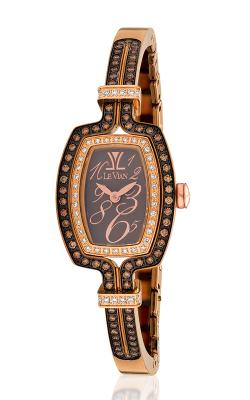 Le Vian Time Timepieces Watch ZELA 27 product image