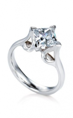 Maevona Scottish Islands Engagement ring A005-CAN 150 product image