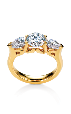 Maevona Scottish Islands Engagement ring B001-ESH 200 product image