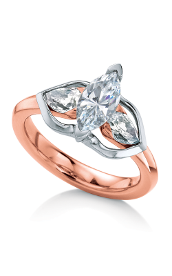 Maevona Scottish Islands Engagement ring B005-ISL 200 product image
