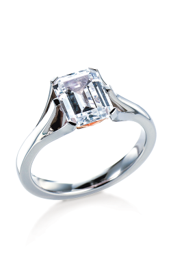 Maevona Scottish Islands Engagement ring A007-KER 100 product image