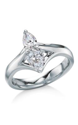 Maevona Scottish Islands Engagement ring B003-RAA 150 product image
