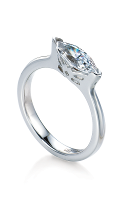 Maevona Scottish Islands Engagement Ring A003-SKY 075 product image