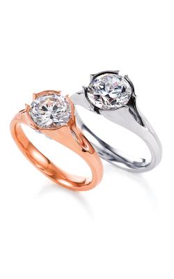 Maevona Scottish Islands Engagement Ring A012-TAR 050 product image