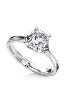 Maevona Scottish Islands Engagement Ring A021-WES EM 100 product image