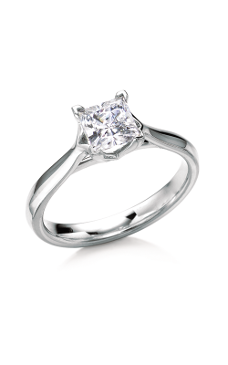 Maevona Scottish Islands Engagement Ring A021-WES SQ 100 product image
