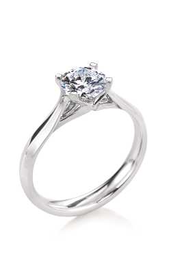 Maevona Scottish Islands Engagement Ring A021-WES 050 product image