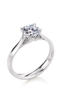 Maevona Scottish Islands Engagement Ring A021-WES 050 product image