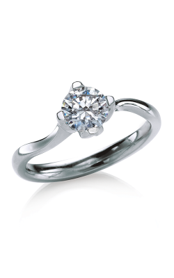 Maevona Scottish Islands Engagement Ring A039-ROC 075 product image