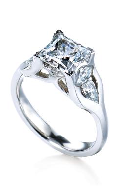 Maevona Scottish Islands Engagement ring M001 EDA F8 product image