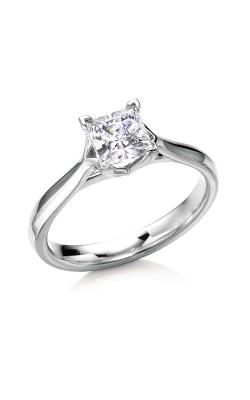 Maevona Scottish Islands Engagement ring A021-WES SQ 100 product image