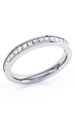 Maevona Scottish Islands Wedding band W054-CAV-CH-SQ-H product image