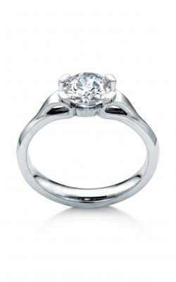 Maevona Scottish Islands Engagement ring A033-EOR 150 product image