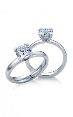 Maevona Scottish Islands Engagement ring A044-BER 100 product image
