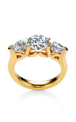 Maevona Scottish Islands Engagement ring B001-ESH 300 product image