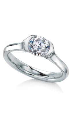 Maevona Scottish Islands Engagement ring A009-ROR 075 product image