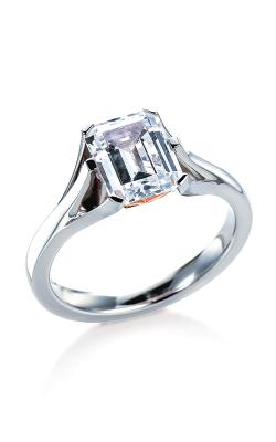 Maevona Scottish Islands Engagement ring A007-KER 250 product image