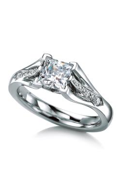 Maevona Scottish Islands Engagement ring A011-SWO B8 product image