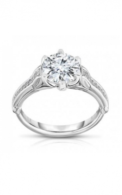 Maevona Scottish Towns Engagement Ring A095-ABL PV B88 product image