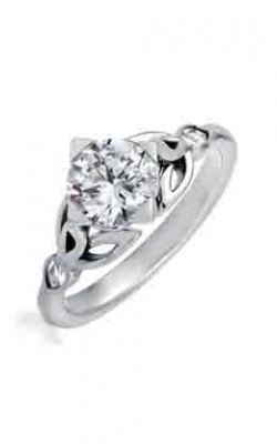 Maevona Scottish Towns Engagement Ring A096-PBL C8 product image