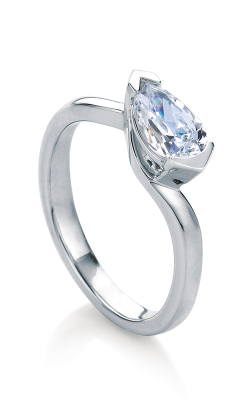 Maevona Scottish Islands Engagement ring A016-ISA 100 product image