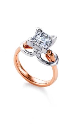 Maevona Scottish Islands Engagement ring A010-LIS 125 product image