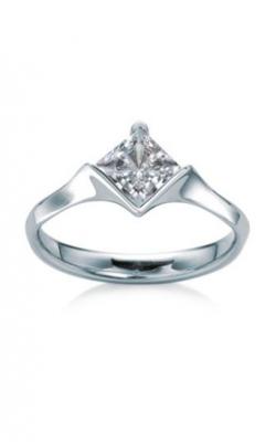 Maevona Scottish Islands Engagement ring A028-SAN 050 product image