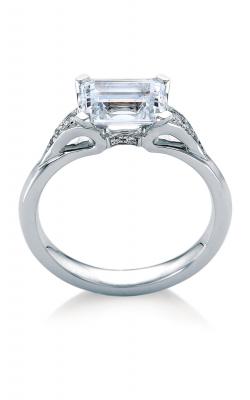 Maevona Scottish Islands Engagement ring A033-EOR EM PV PRO F85 product image