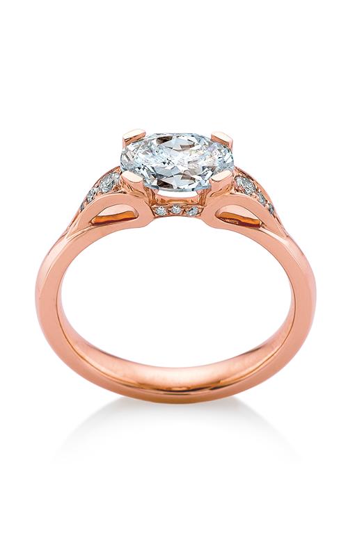 Maevona Scottish Islands Engagement ring A033-EOR OV B82 product image